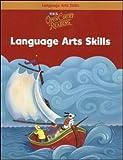 Open Court Reading: Language Arts Skills, Grade K