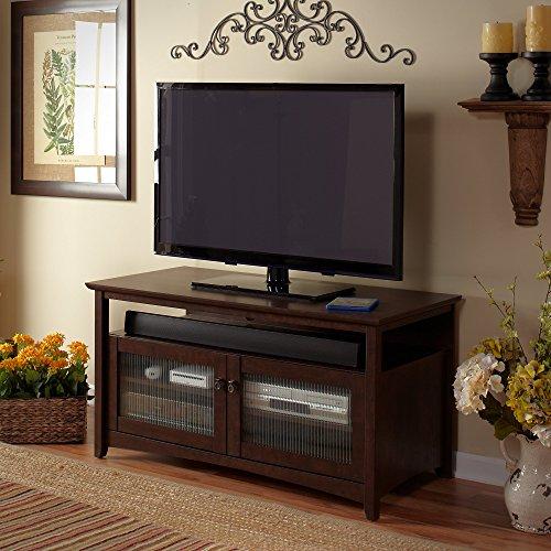 Vista Set Tv Stand - 1