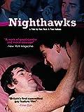 Nighthawks