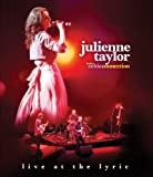 Taylor, Julienne - Live At The Lyric [Blu-ray]