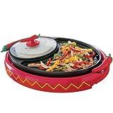 Cheap El Paso 10002 Fajita Grill