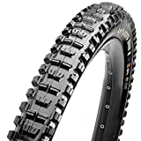 Image of Maxxis Minion DHRII 3C Exo Tubeless Ready Folding Tire, 27.5x2.30inch