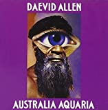 Australia Aquaria / She by Daevid Allen