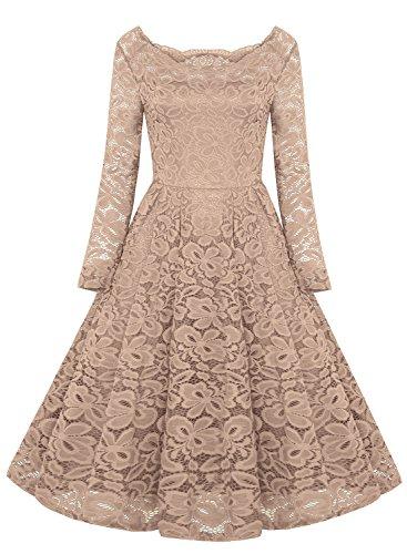 may bridesmaid dress colors - 2