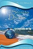 El Secreto Divino, John Meluso, 0971241244