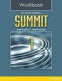 Summit (2E)  Level 1 Workbook