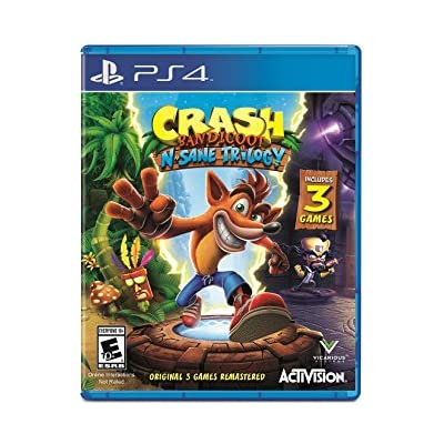 crash-bandicoot-n-sane-trilogy-playstation