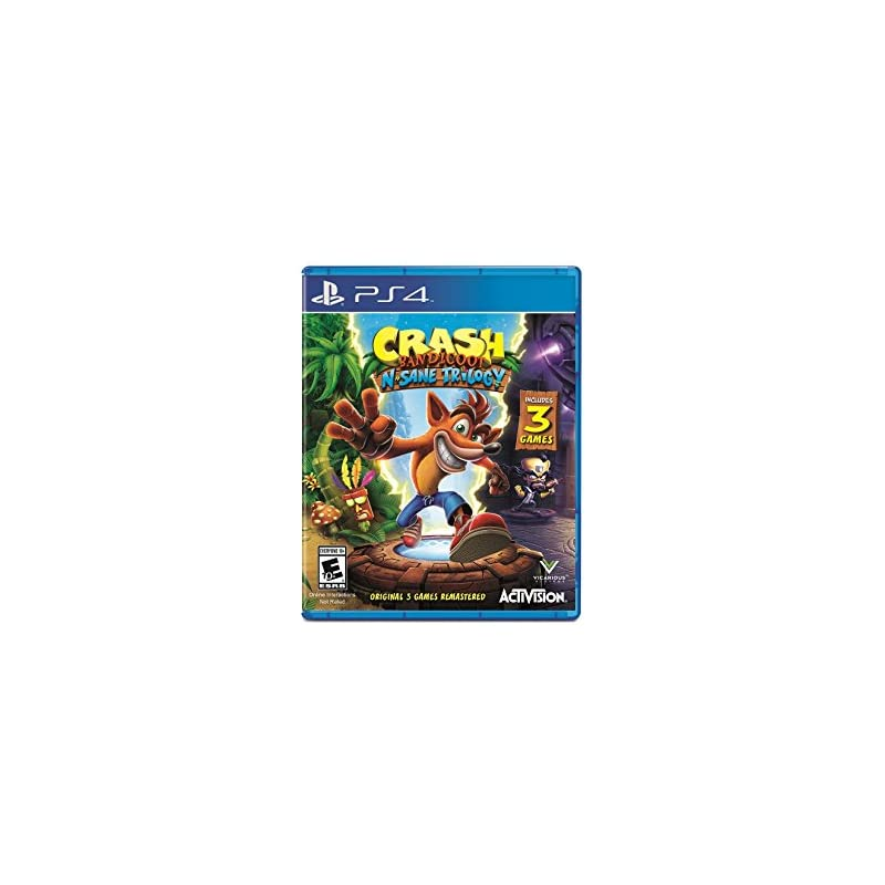 crash-bandicoot-n-sane-trilogy-playstation-1