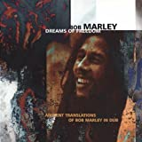 Bob Marley - Dreams Of Freedompar Bill Laswell