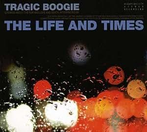 Tragic Boogie