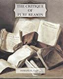 The Critique of Pure Reason, Immanuel Kant, 1466265418