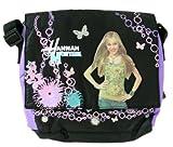 Disney Hannah Montana Mini Messenger Lunch Bag
