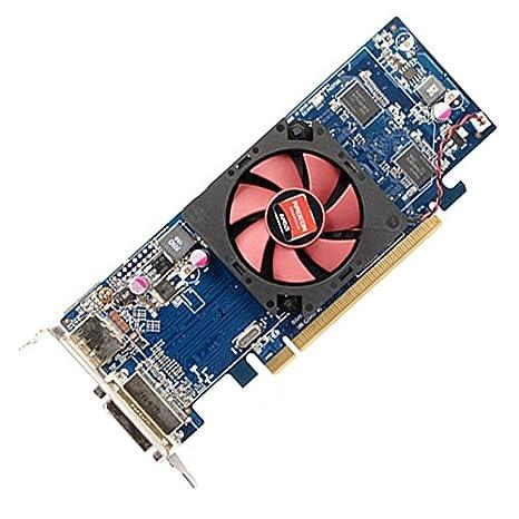 Tarjeta gráfica ATI Radeon HD7470 1 GB PCI-E X16 DVI-I ...