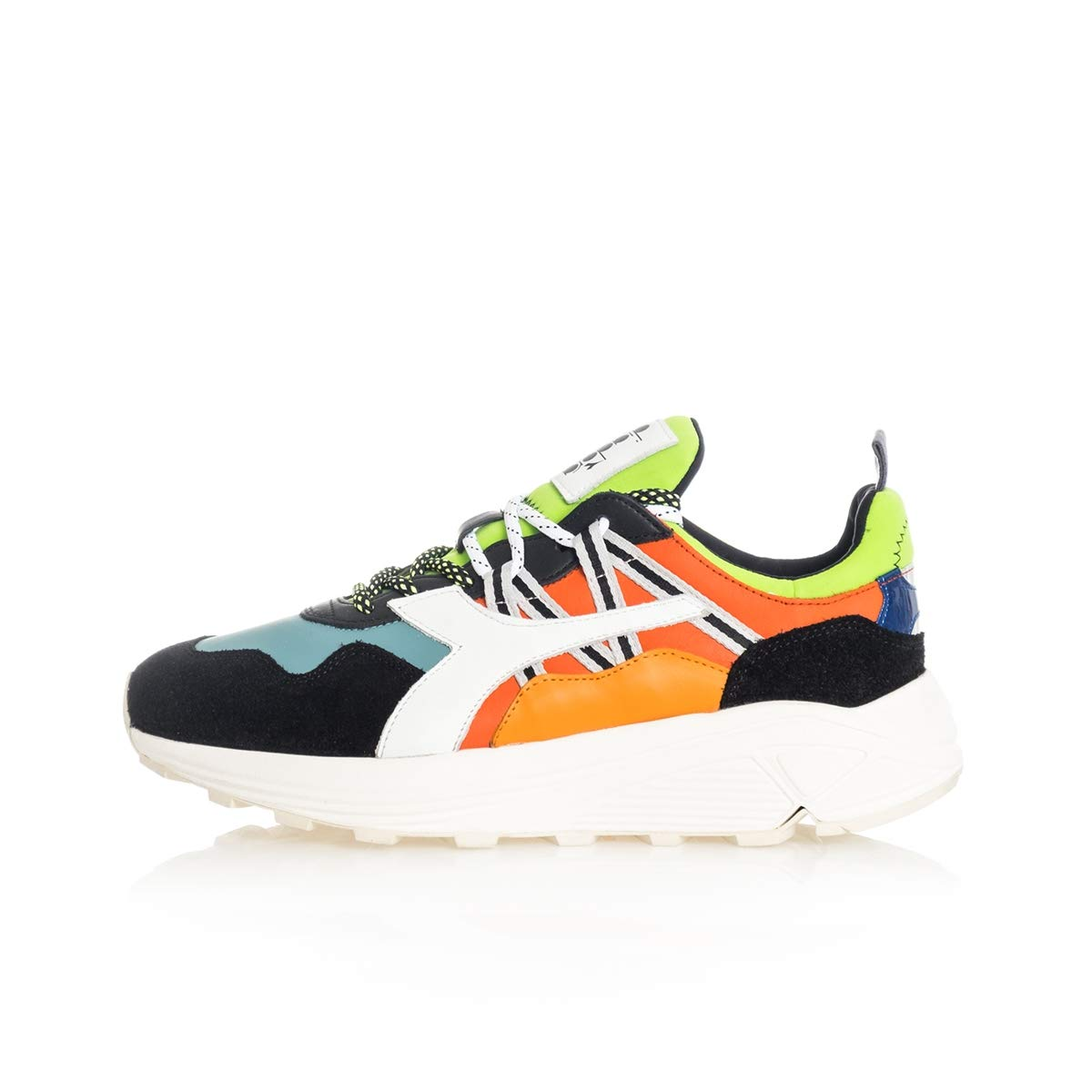 prezzo più basso Scoprire stili di moda diadora scarpe uomo