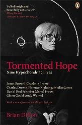 Tormented Hope: Nine Hypochondriac Lives