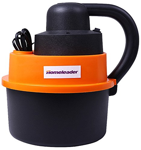 Homeleader L02-009