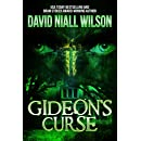 Gideon's Curse: A Novel of Old Mill, NC