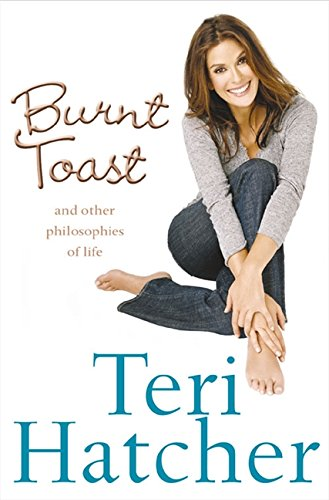 Burnt Toast: And Other Philosophies of Life pdf
