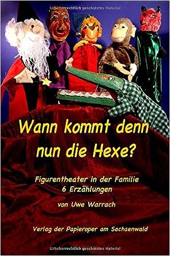 happens. can Verwaltung partnervermittlung opinion you