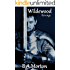 Wildewood Revenge: The Wildewood Chronicles