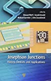img - for Josephson Junctions: History, Devices, and Applications book / textbook / text book