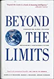 img - for Beyond the Limits: Confronting Global Collapse, Envisioning a Sustainable Future book / textbook / text book