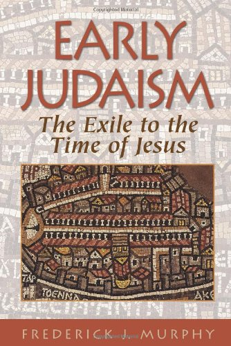 the early history and facets of judaism Judaism began as early as 2000 bce as the religion of abraham and of the small nation of the hebrews through thousands of years of suffering, persecution, dispersion, and the occasional victory, jewish religion and culture has been profoundly influential.