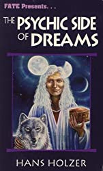 The Psychic Side of Dreams