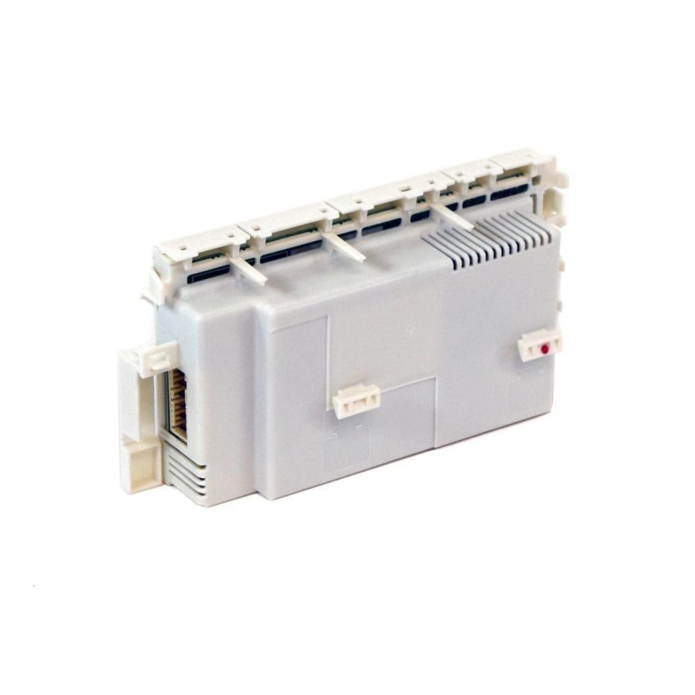 117492610 Dishwasher Electronic Control Board Genuine Original Equipment Manufacturer (OEM) Part