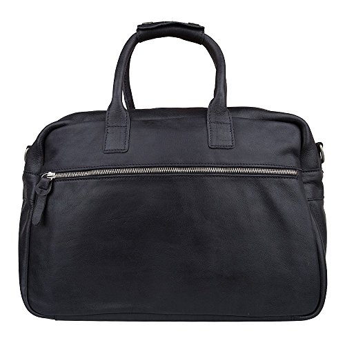 Cowboysbag The Bag Serviette co1030-antracite