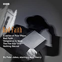 Bad Faith: The Complete Series