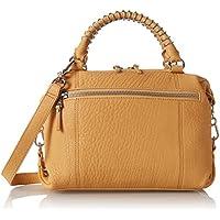 Ash Sasha Satchel Handbag