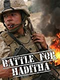 Battle For Haditha thumbnail