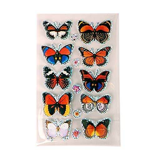 Insect Lore Butterfly Garden Gift Set with Prepaid Voucher by Insect Lore (Image #6)