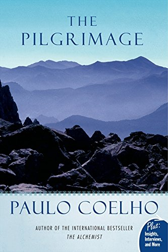 Looking for a pilgrimage coelho? Have a look at this 2019 guide!