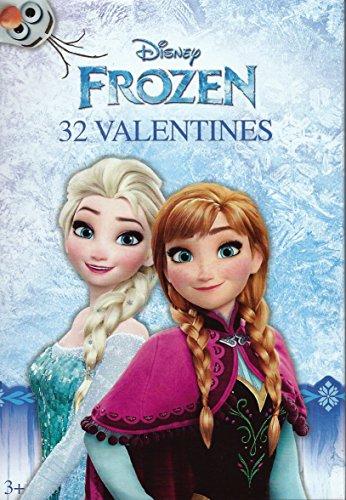 disney-frozen-valentines-cards-32-cards