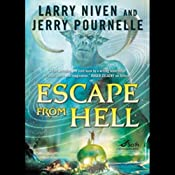Escape from Hell | Larry Niven, Jerry Pournelle