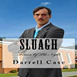 Sluagh: Demon of the Night | Darrell Case