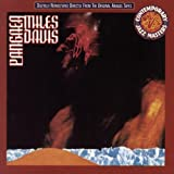 Davis, miles Pangaea Mainstream Jazz