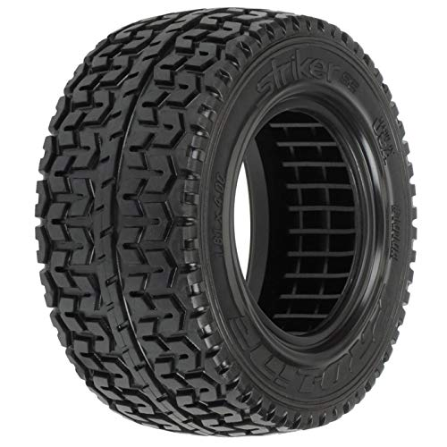 PROLINE 1010400 Striker SC 2.2/3.0 Rally (Low Profile Buggy Tire)