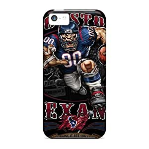 New Arrival With UHr4969AabU For SamSung Galaxy S5 Case CoverHouston Texans