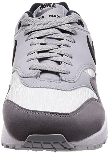 1 Max Men Grey Air Fitness Shoes Nike fTzqw1f