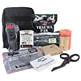 MediTac Premium IFAK Kit - Feat. Trauma Pak, CAT