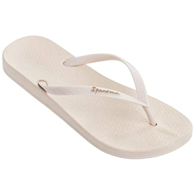 12ca603ad818c3 Ipanema Women's Ana Colors Flip-Flop Sandal: Amazon.co.uk: Shoes & Bags