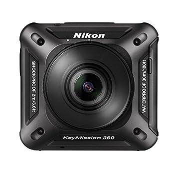 Amazon.com: Nikon France VAE28001 Billingham - Bolsa para ...