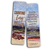 Your Grace is Enough Scripture Bookmarks