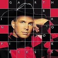 Deals on Garth Brooks In Pieces MP3 Album
