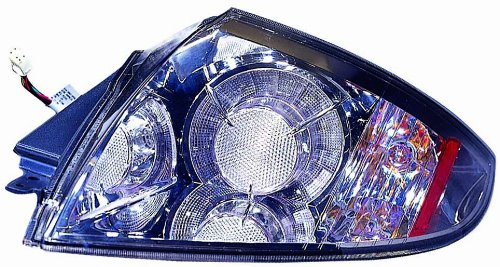 Buy mitsubishi eclipse tail lights
