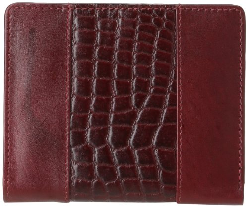 leatherbay-wallet-with-croc-accents