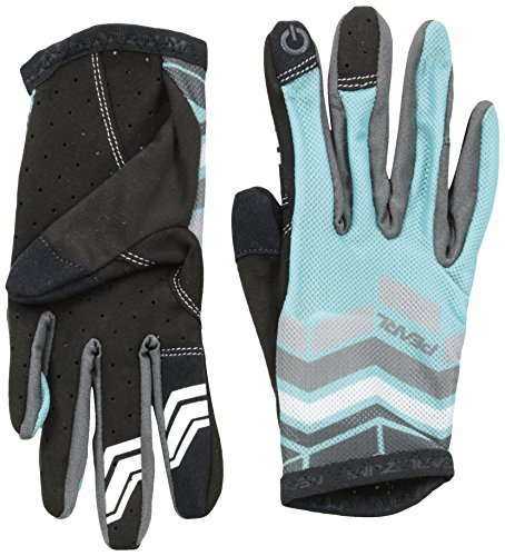 Pearl Izumi - Ride Women's Divide Gloves, Petit Four, (Sonic Womens Glove)